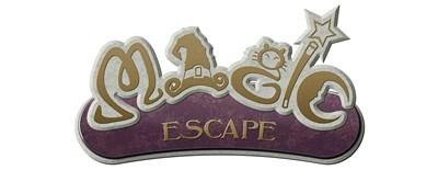 Magic Escape